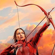 Jennifer lawrence vector vector pinterest jennifer lawrence j lawperfection hq untagged promo picture of jennifer lawrence for mockingjay part 2 voltagebd Image collections