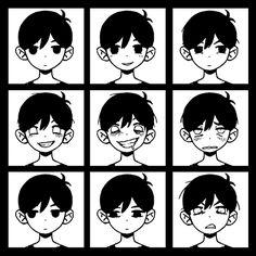 Character Art, Character Design, Psychological Horror, Rpg Horror Games, Fanart, Anime Kawaii, Monster, Art Sketchbook, Drawing Reference