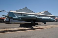 Swartkop, South African Air Force Museum - South African Air Force, English Electric, Canberra c/n English Electric Canberra, South African Air Force, Battle Rifle, Air Force Aircraft, Korean War, Cranberries, Military Aircraft, Airplanes, Fighter Jets