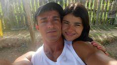 Como a ex Suzane, Daniel Cravinhos reencontra o amor - Brasil - Notícia - VEJA.com  http://w500.blogspot.com.br/