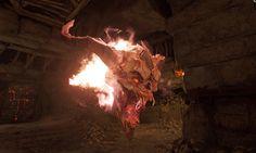3DCenter Forum - Doom 4 angekündigt! - Seite 68