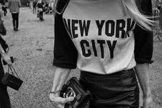 New York Fashion Week 2015 streetstyle