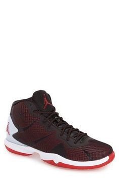 finest selection c6b49 79640 NIKE  Jordan Super.Fly 4  Basketball Shoe (Men).  nike  shoes