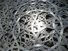 Resultado de imagen para Le Louvre Abu Dhabi logo