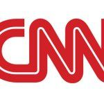 Jeff Zucker To Kill CNN As We Know It