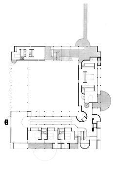 Modern Architecture Vincent Scully david niland, 80, architect professor, urban-design advocate dies