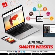 Social Media Marketing Companies, Content Marketing, Internet Marketing, Digital Marketing, Website Development Company, Seo Services, Web Design, Dreams, Make It Yourself
