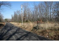 Block 3 Lot 7, Wappapello, MO  63966 - Pinned from www.coldwellbanker.com