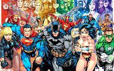 comics - Pesquisa Google
