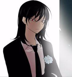 다나생일 : 네이버 블로그 Webtoon, Comedy, Art Pieces, Hero, Japan, Manga, Artwork, Anime, Beautiful