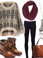 Clothes - Pretty Designs