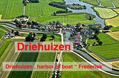 Vakantieboot Frederiek is een vierpersoons motorboot, super gezellig ingericht voor toffe tochten door noord holland. voor meer info : micheltaanman1@mac.com / 06-53386198