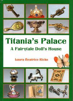 Titanias Palace cover.jpg (1268×1752)