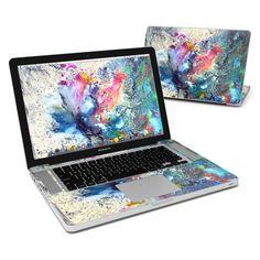 MacBook Pro 15in Skin / DecalGirl