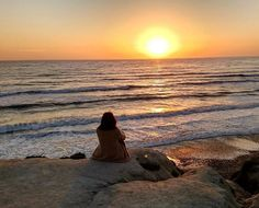 Goodnight to one chapter and hello to new beginnings #adventureisoutthere #goodforthesoul #newchapter #peace #carlsbad #sandiego #sandiegoconnection #sdlocals #carlsbadlocals - posted by Deborah D https://www.instagram.com/hikertrashgram. See more post on Carlsbad at http://carlsbadlocals.com