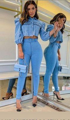 Pants, Dresses, Fashion, Trouser Pants, Vestidos, Moda, Fashion Styles, Women's Pants, Dress