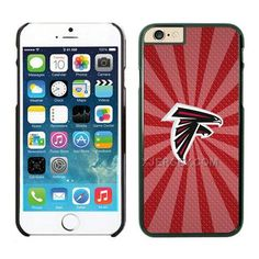 http://www.xjersey.com/atlanta-falcons-iphone-6-cases-black12.html ATLANTA FALCONS IPHONE 6 CASES BLACK12 Only 19.87€ , Free Shipping!