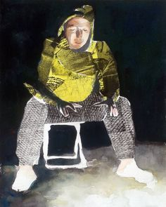 -lucioles dans le ciel étoiles sur terre svici na nebu zvjezde na zemlji-2015  Gallery #duplex100m2 Sarajevo #mixedmedia #onpaper #gouache #collage  #contemporaryart #art #fineart #painting #portraits #artgallery #contemporaryartcurator #fta #artmarket #artistasy #talentedpeopleinc #artist_features #artoftheday #artisticcommunity #blvart #arts_mag #night #fire #sand #ig_artistry #instaartist #firewatcher #serieshomesick #aleksandralopatic by aleksandra_lopatic