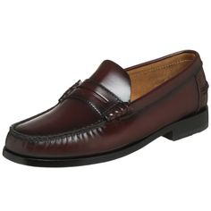 If these are half as comfortable as the Florsheim oxfords I bought, they'll still be heaven