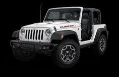 2014 Jeep Rubicon X www.canoncityauto.com Canon City, CO