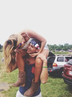 flirting with forty dvd players list 2018 schedule Country Concert Outfit, Country Concerts, Concert Outfits, Festival Outfits, Country Couples, Cute Couples, Relationship Pictures, Relationship Goals, Cute Couple Pictures