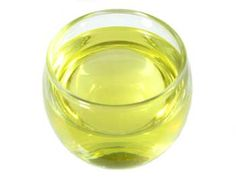 Sweet almond oil is easily absorbed into the skin and is an excellent emollient with nourishing and hydrating properties and is good for all skin types. http://www.completeskincaretherapy.com/essentialoils.html