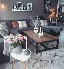 Image result for grey lounge