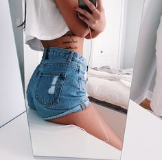 Find More at => http://feedproxy.google.com/~r/amazingoutfits/~3/j3Y_CPFoRaw/AmazingOutfits.page