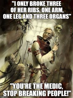 Image result for funny rpg table top memes