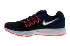 Nike Running, Nike Free, Nike Air, Sneakers Nike, Shopping, Shoes, Fashion, Nike Tennis, Moda