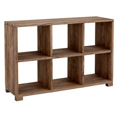 Buy LAX Bookcase from MASH Studios. The 4 x 2 Bookcase is widely agreed to be one of the most functional pieces in the LAXseries catalog. Mash Studios, Low Bookcase, Bookcases, Low Shelves, Rolling Drawers, Melamine, Wall Mounted Desk, Cube Unit, Standing Shelves