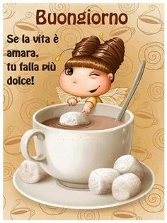 Felice giornata!! #joele #buongiorno #venerdì #mattina #colazione #caffè #weekend