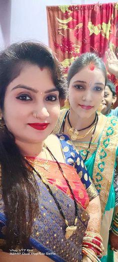 Cute Beauty, Beauty Full Girl, Beauty Women, Beautiful Girl Photo, Beautiful Women, Most Beautiful Indian Actress, Indian Beauty Saree, India Beauty, Indian Actresses