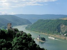 European River Cruises for Spring : Condé Nast Traveler Visit http://www.besteuropeanrivercruises.com.au or CALL US RIGHT NOW ON 1800 130 635
