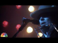 """Bob Dylan Sings """"Hotline Bling"""" - YouTube"""