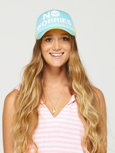 47684a1616478 Roxy Dig This Womens Trucker Hat Roxy Surf
