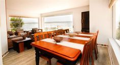 Die Hawehuis - Beautiful self-catering holiday flats with amazing sea view located in the seaside town of Still Bay at Still Bay Harbour. Walking distance from beach and the river, with lots of entertainment where you .