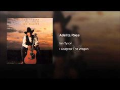 Adelita Rose