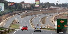 Find images and videos about Kenya and thika road_nairobi on We Heart It - the app to get lost in what you love. Paises Da Africa, Kenya Africa, Out Of Africa, East Africa, Nairobi City, Kenya Nairobi, Kenya Travel, Rift Valley, Famous Photos