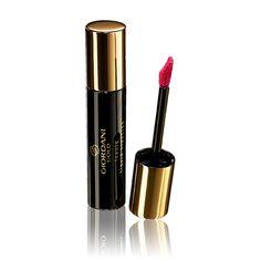 Giordani Gold Iconic Liquid Lipstick