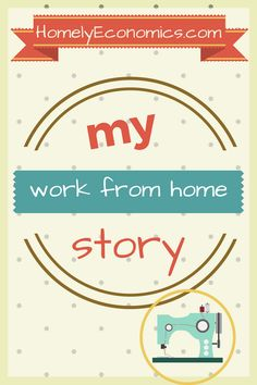 As a single parent, I went on a journey to find work I could do at home. Here's what I did, what went wrong, and why I'm doing something different now.