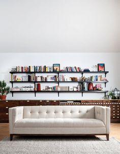 Atwood Sofa - TRNK