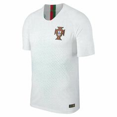 2018 Portugal World Cup Away Jersey 2018 Portugal World Cup Away Jersey  42ac3b8db