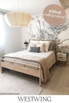 Home Bedroom, Master Bedroom, Bedroom Decor, Home Staging, Interiores Design, New Homes, Furniture, Home Decor, Verona