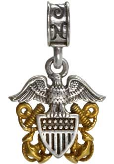 be7469beddc Nomades - Navy Officer Crest - Celebrating all officers of the U. Navy
