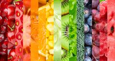 """For a colorful world of grocery – from bright red raspberries to deep blue corn chips –  it is remarkable how the organic food industry has various shades of grey. While this blog post is no """"50 Sh…"""