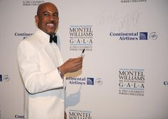 Celebs Suffer From Illnesses Too | PressRoomVIP - Part 7 Way back in 1999, Montel told the public that he suffered from Multiple Sclerosis.