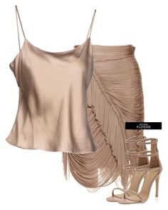 """Untitled #359"" by teamflossie ❤ liked on Polyvore"