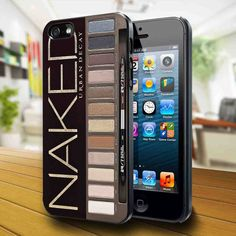 naked, iPhone 4 Case, iPhone 4s Case, iPhone