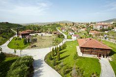 Altındağ / Altınköy Açık Hava Müzesi